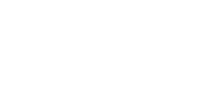 Haaksbergse molens Logo